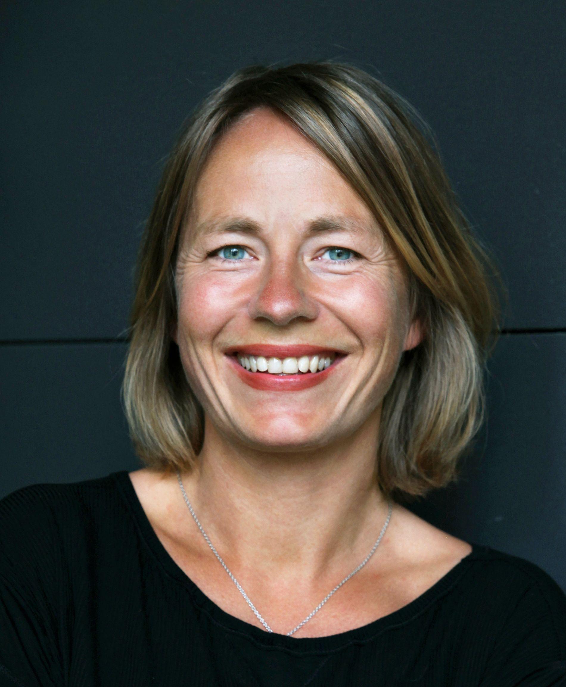 NYE HØYDER: «Så mye hadde jeg» kan fort bli Trude Marsteins (45) kommersielle gjennombrudd, mener VGs anmelder.