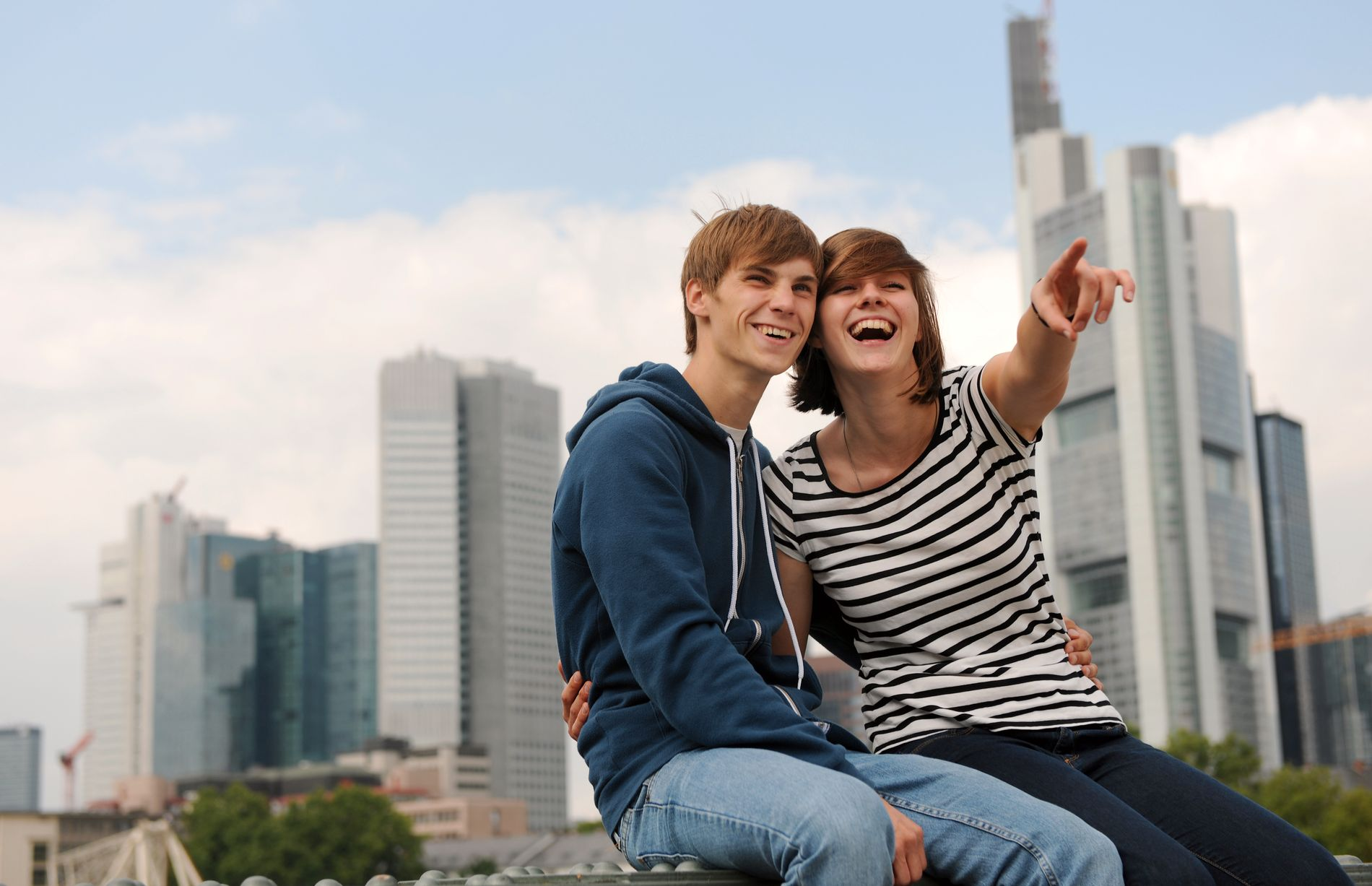 godly dating blog nyc