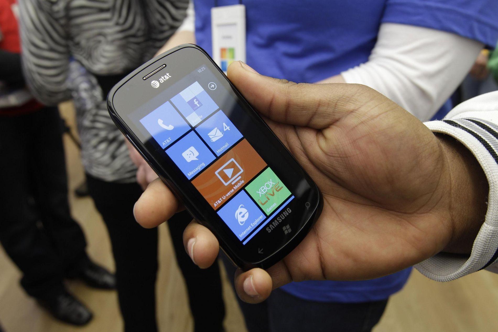 APP-NEKT: Google har stengt YouTube-appen på Windows Phone- plattformen. Det får Microsoft til å rase.