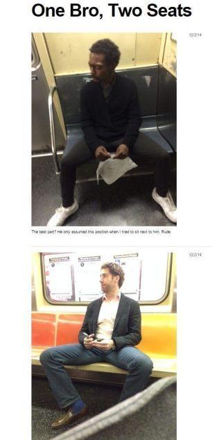 BREDT: Sitter du slik i din egen stue?