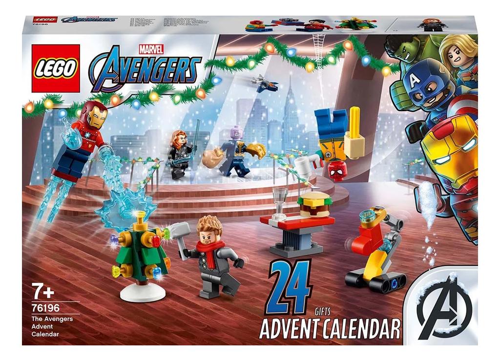 https://track.adtraction.com/t/t?a=1329191907&as=1338715118&t=2&tk=1&epi=marvel&url=https://www.jollyroom.no/leker/adventskalendere/lego-super-heroes-76196-adventskalender-2021