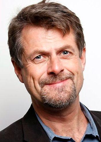 ANALYSE: VGs håndballreporter Jostein Overvik.