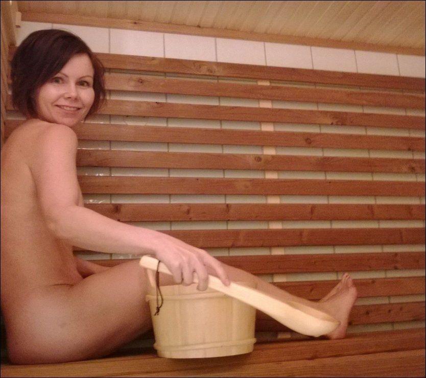 nakene dammer sex gjøvik