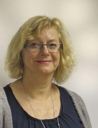 TROR PÅ KURSING: Marianne Boge, seksjonssjef for barnehager i Bergen kommune.