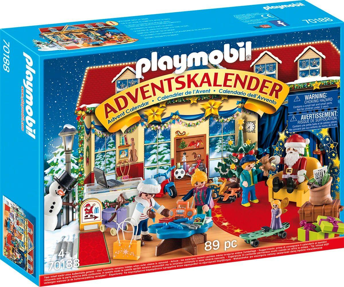 https://track.adtraction.com/t/t?a=1329191907&as=1338715118&t=2&tk=1&epi=JULEKALENDER_BARN&url=https://www.jollyroom.no/leker/adventskalendere/playmobil-adventskalender-jul-i-lekebutikken