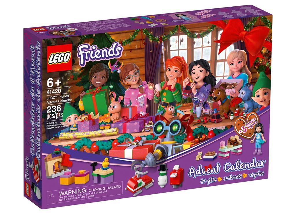 https://track.adtraction.com/t/t?a=1329191907&as=1338715118&t=2&tk=1&epi=JULEKALENDER_BARN_FRIENDS&url=https://www.jollyroom.no/leker/adventskalendere/lego-friends-41420-adventskalender