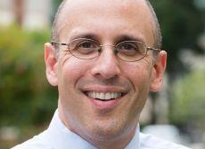 PROFESSOR: Paul Schiff Burman.