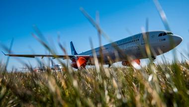 Bestilt fly, båt, pakkereise eller hotell? Her er den store avbestillingsguiden