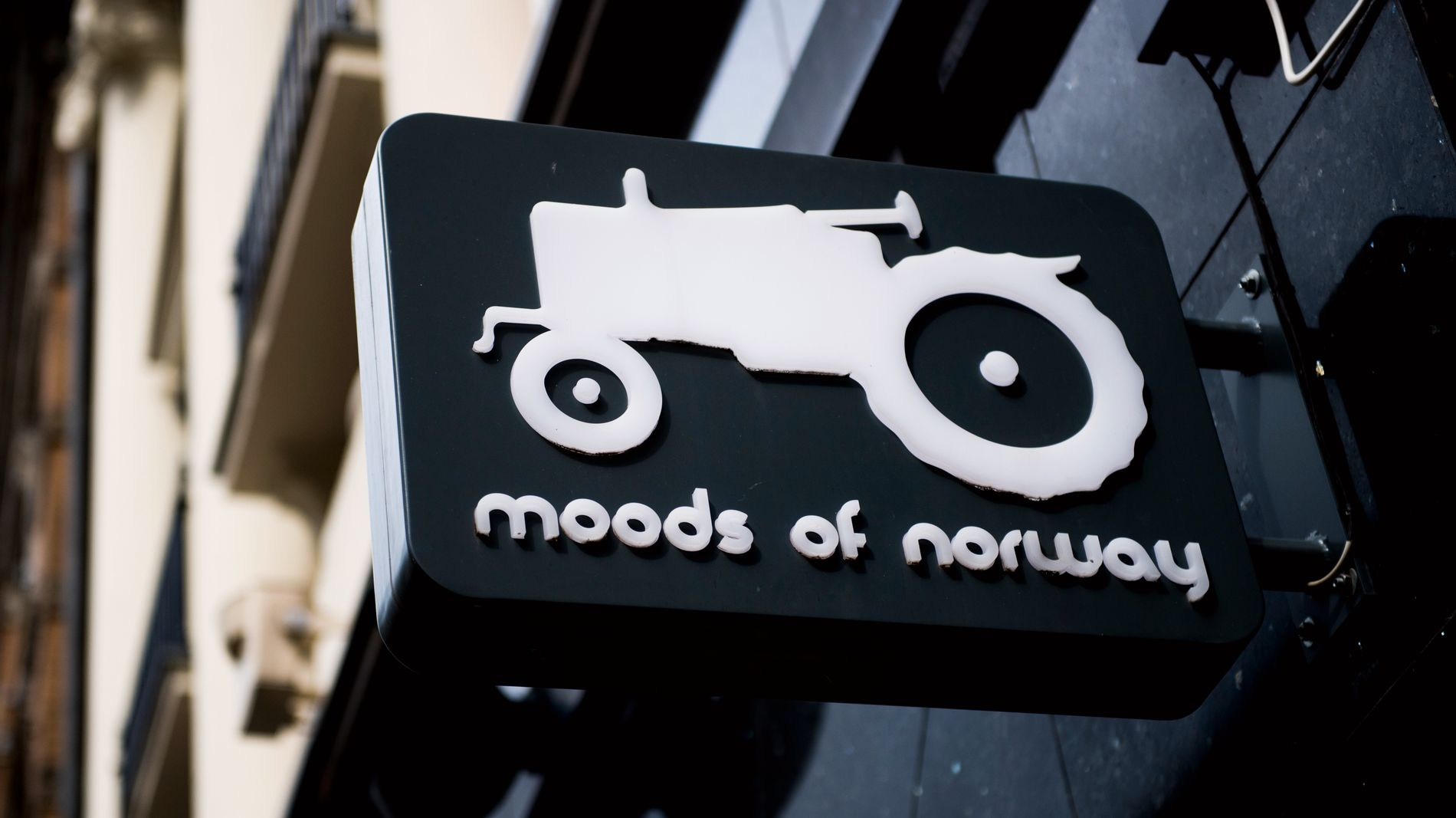 Moods selger Brandstad til PWT Group