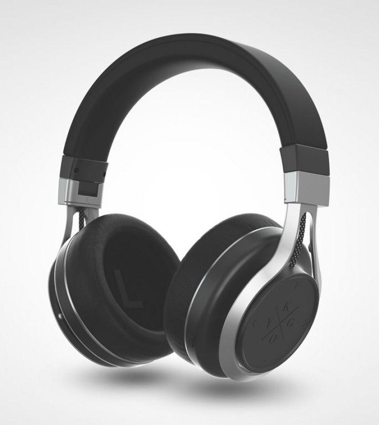 Kygo Sound A7/800