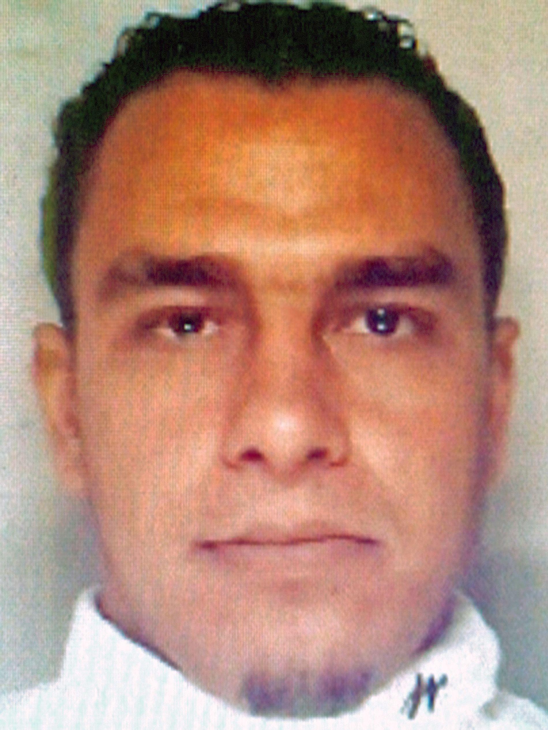 TREBARNSFAR OG DRAPSMANN: Det er fortsatt mange spørsmpål knyttet til hvordan den tunisiske trebarnsfaren endte opp med å ta 84 uskyldige menneskeliv torsdag.