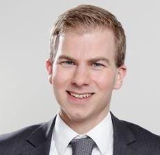 BEKYMRET: Iman Winkelman, lederen for Virke Inkasso.