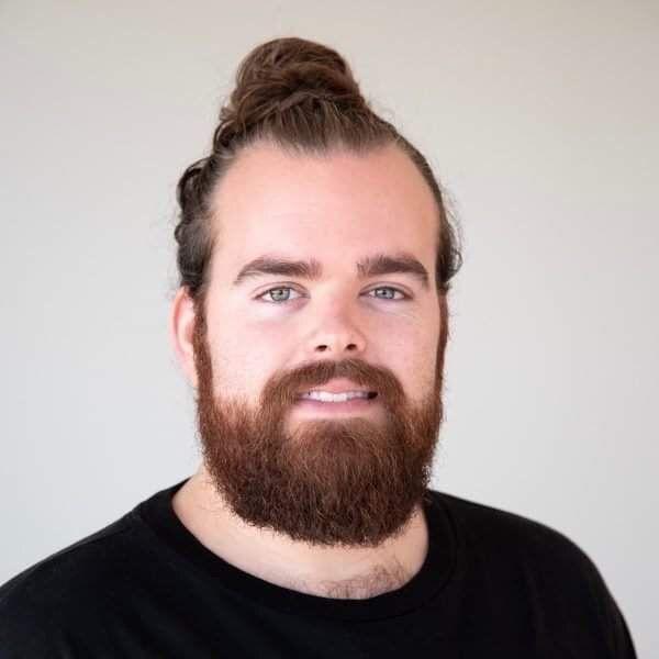 FANTASTISK: Kommunikasjonsrådgiver i Unicef, Atle Sandhals Syversen, applauderes engasjementet til Lindsø.