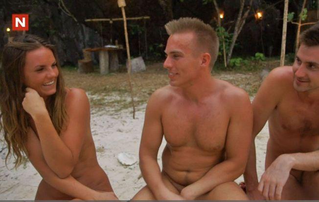 norwegian milf nakenbilder norske kjendiser