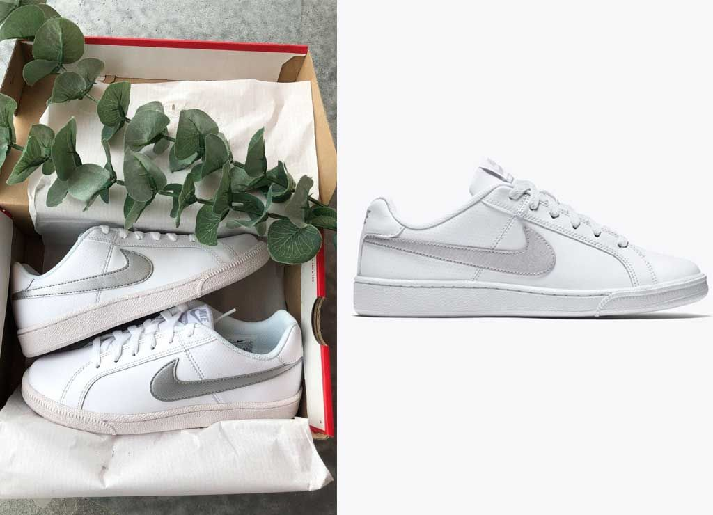 https://c.trackmytarget.com/6dr63a?ref1=SNEAKERS2020&r=https%3A%2F%2Fwww.getinspired.no%2Fnike-court-royale-ni-749867-100