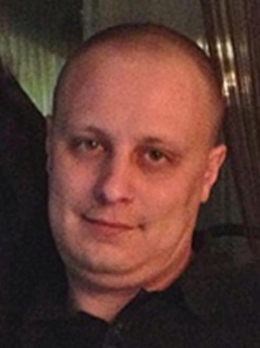 PÅ SANKSJONSLISTEN: Evgeniy Mikhailovich Bogachev fra Russland