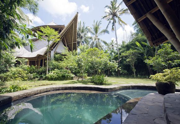 Fem ville Airbnbs