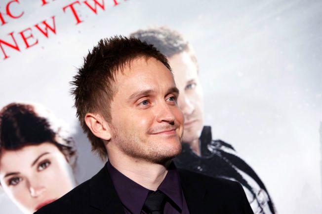 NYTT FORSØK: Tommy Wirkola forsøker seg på enda en Hollywoodfilm etter at debuten med «Hansel & Gretel: Witch Hunters» ble slaktet av anmeldere.