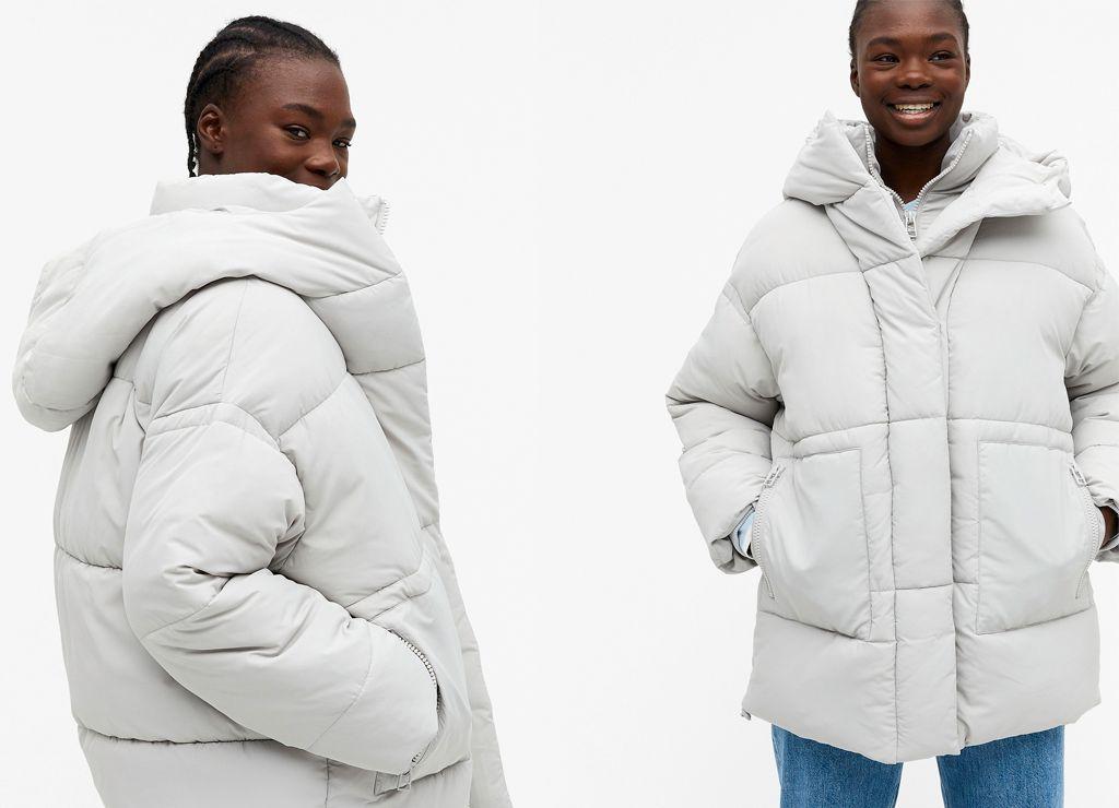 20 jakker og kåper under 1000 lappen