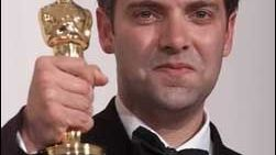 1175494f Sam Mendes bak årets Oscar-film