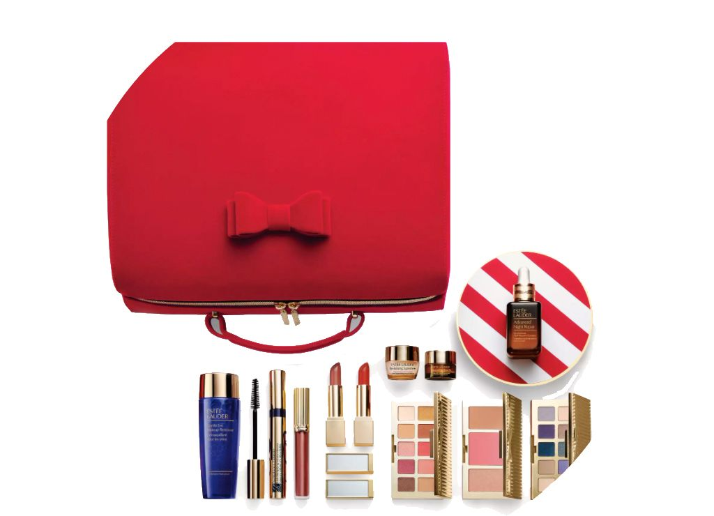 https://pin.kicks.no/t/t?a=1179648192&as=1338715118&t=2&tk=1&epi=GAVESETT&url=https://www.kicks.no/estee-lauder/julegaver/julegave-til-henne/makeup/anglo-blockbuster-gift-box