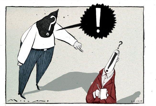 MORTEN MØRLAND/VG