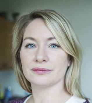 ADVOKAT: Silje Elisabeth Stenvaag har bistått mange ofre for menneskehandel.