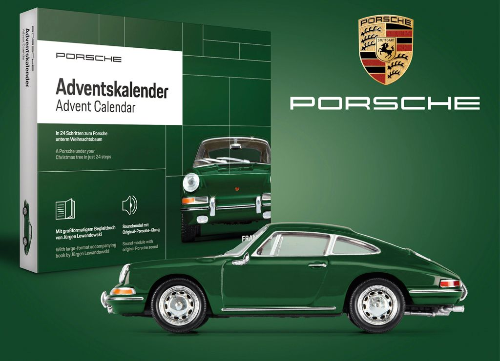 https://track.adtraction.com/t/t?a=1099569066&as=1338715118&t=2&tk=1&epi=JULEKALENDER_VOKSEN&url=https://www.coolstuff.no/Porsche-adventskalender
