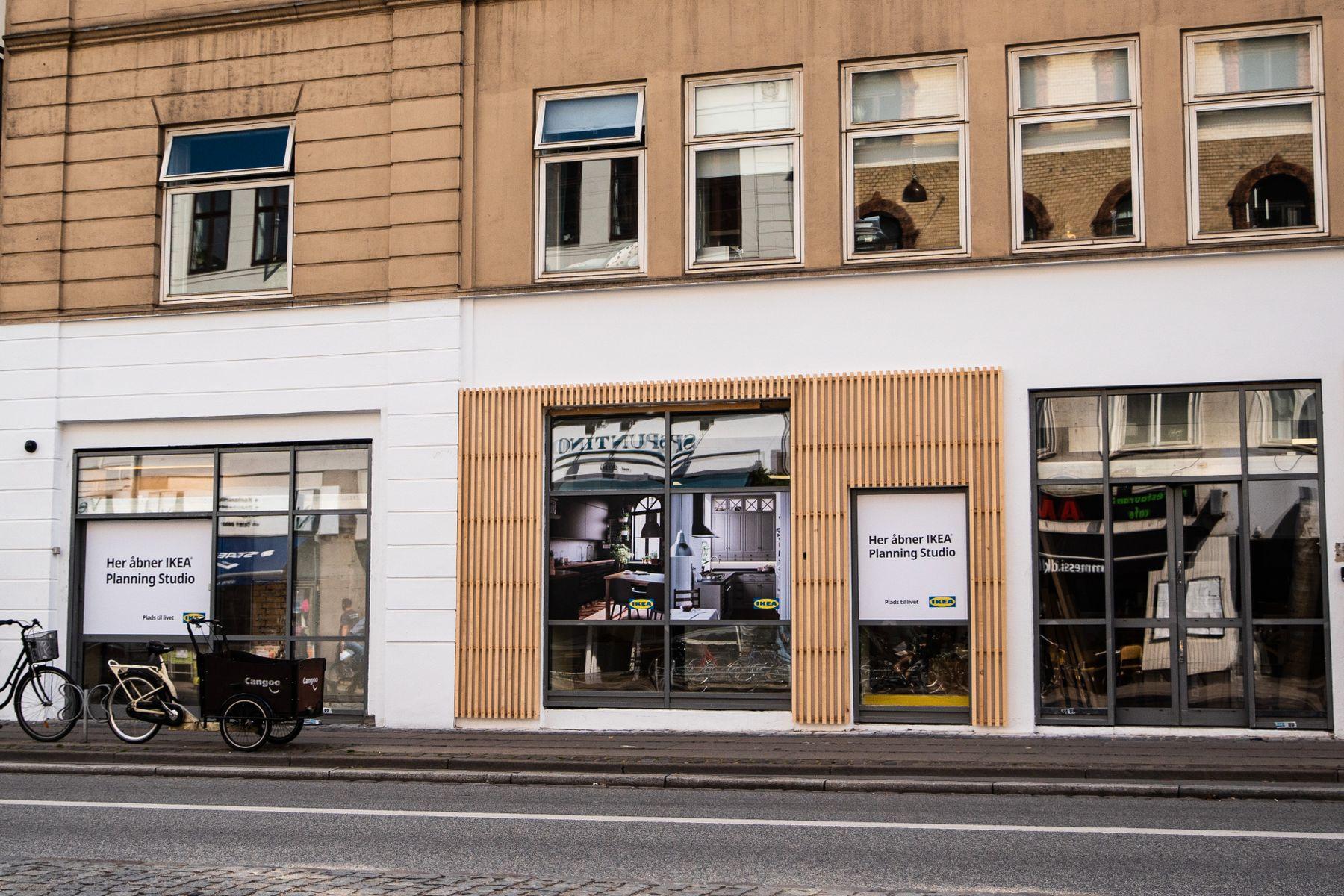 Ny lavpriskjede inntar Norge: Vil etablere 10–15 butikker – E24