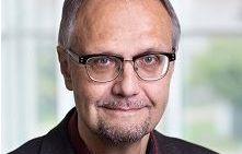 EKSPERT: Ulf Bjereld er professor i statsvitenskap ved Göteborgs universitet.