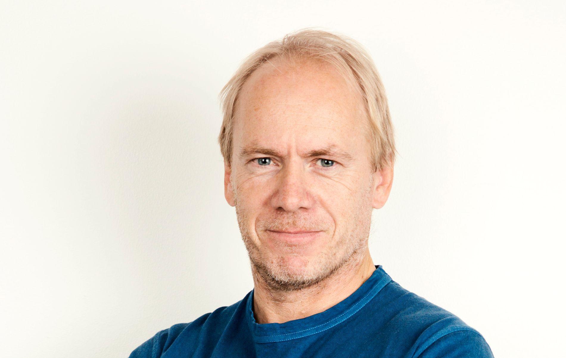 Trond Johannessen, internasjonal fotball