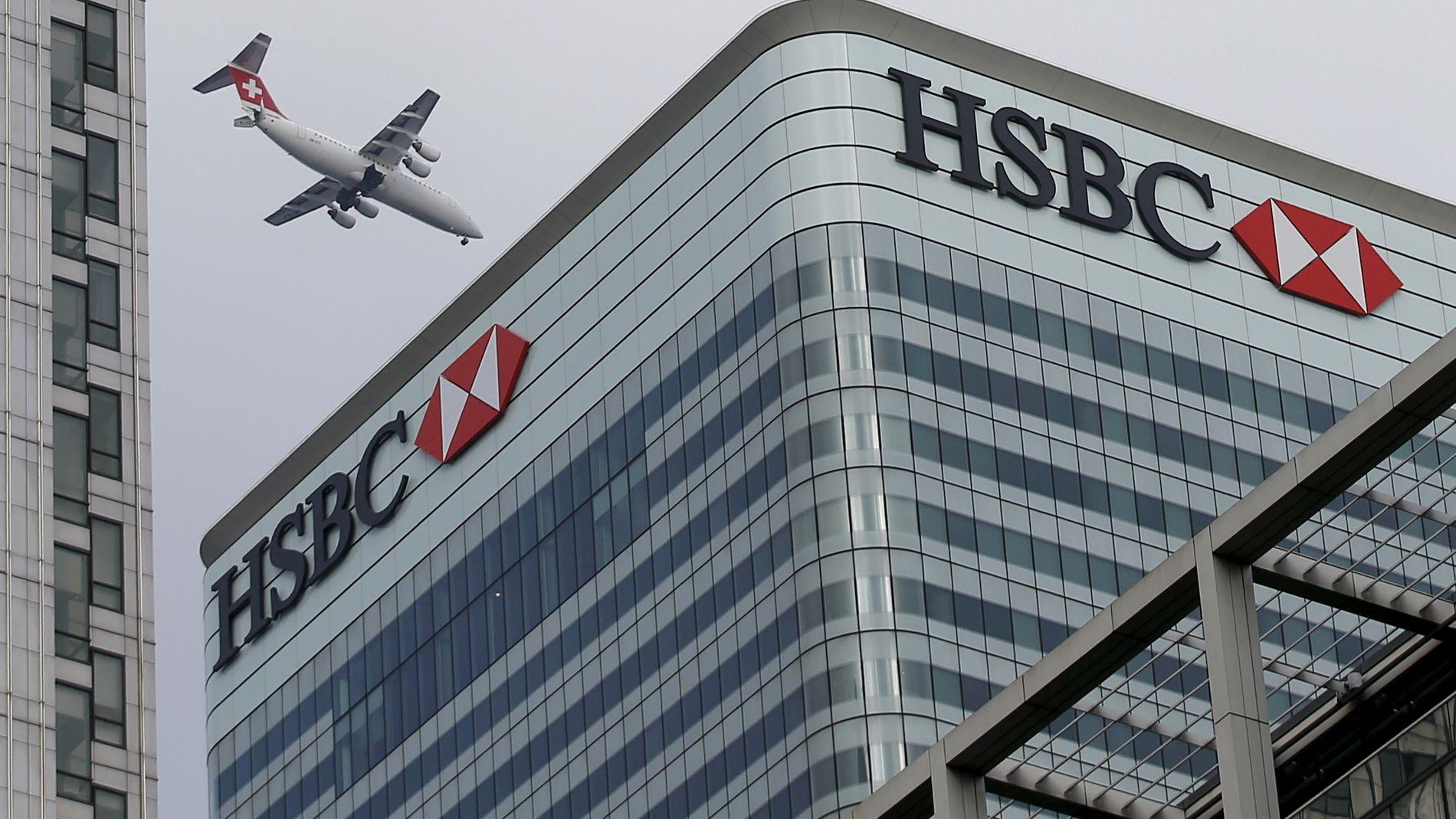 KRONEHOPP: Kronen styrket seg på Norges Banks renteheving torsdag.