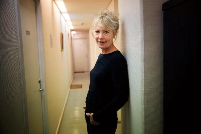 VIKTIG BEHANDLING: At overgripere og potensielle overgripere får behandling er avgjørende, ifølge sexolog Margrete Wiede Aasland.