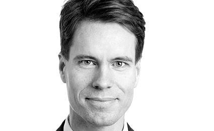 – Sjøloven gir adgang til klare begrensninger for økonomisk ansvar ved slike ulykker, sier advokat Ole Kristian Rigland.