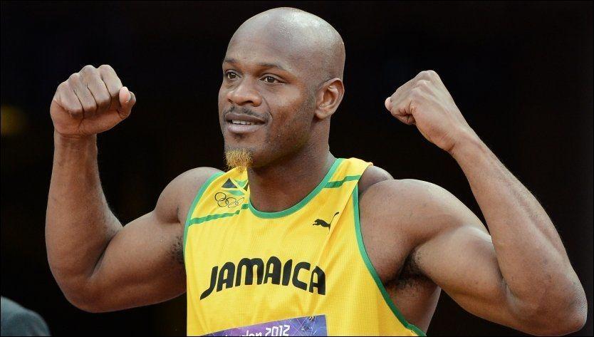 Hevder Jamaica aldri har gjennomført blodprøver – VG