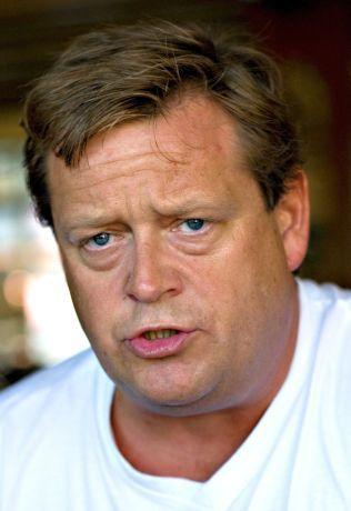 Harald Tom Nesvik (Frp) hevder regjeringen har fått til mer på åtte måneder enn de rødgrønne fikk til på åtte år.