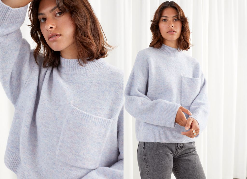 https://track.adtraction.com/t/t?a=1305927901&as=1338715118&t=2&tk=1&epi=STRIKK&url=https://www.stories.com/en_nok/clothing/knitwear/sweaters/product.chest-pocket-knit-sweater-blue.0883674001.html