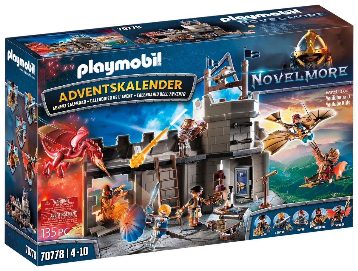 https://track.adtraction.com/t/t?a=1329191907&as=1338715118&t=2&tk=1&epi=JULEKALENDER_BARN&url=https://www.jollyroom.no/leker/byggesett-lego/byggesett/playmobil-70778-adventskalender-novelmore-2021