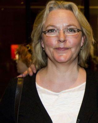 «NYTT PÅ NYTT»-SJEF:  Guri Skavlan.