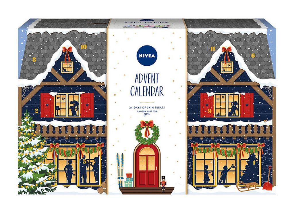 https://go.nordicfeel.no/t/t?a=997224614&as=1338715118&t=2&tk=1&epi=SKJONNE_KALENDERE_NIVEA&url=https://www.nordicfeel.no/hudpleie/pakker-og-reisekit/ansikt/nivea-advent-calendar-87580