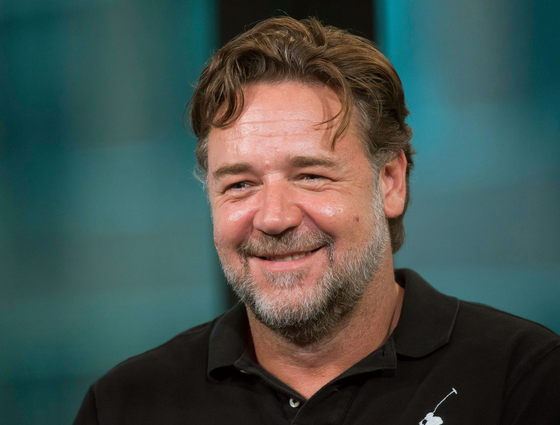 hollywood stars russell crowe - HD 1365×1035