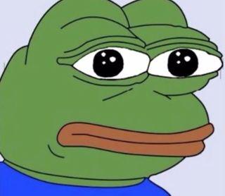 Den populære internett-memen «Pepe the frog» frekventerer hyppig i disse forumene.