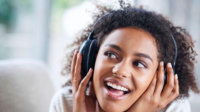 b388a49e Test av 10 hi-fi hodetelefoner: De beste hodetelefonene for kresne ører