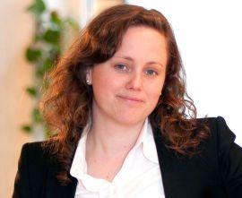 ADVARER MOT TENDENS: – Noen utleiere lemper alt vedlikehold over på leieboerne, sier advokat Anne Mette Hårdnes Skåret i Leieboerforeningen. Hun oppfordrer leietakere til å være kritisk.