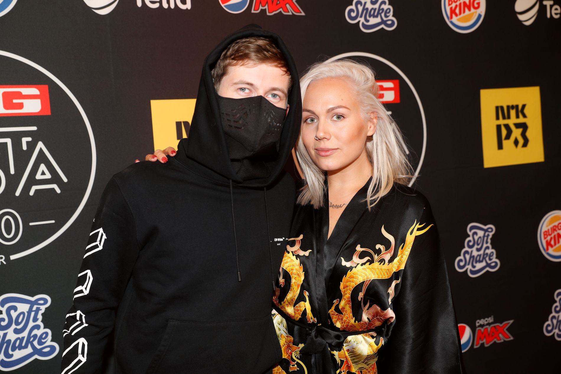 movies about dating imdb