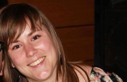 DREPT: Den belgiske småbarnsmammaen Maïlys Dereymaeker var den første som ble drept av terroristen i Stockholm fredag.