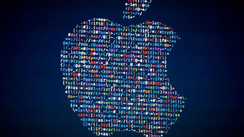 Amerikanske flymyndigheter forbyr bærbar Apple modell i fly