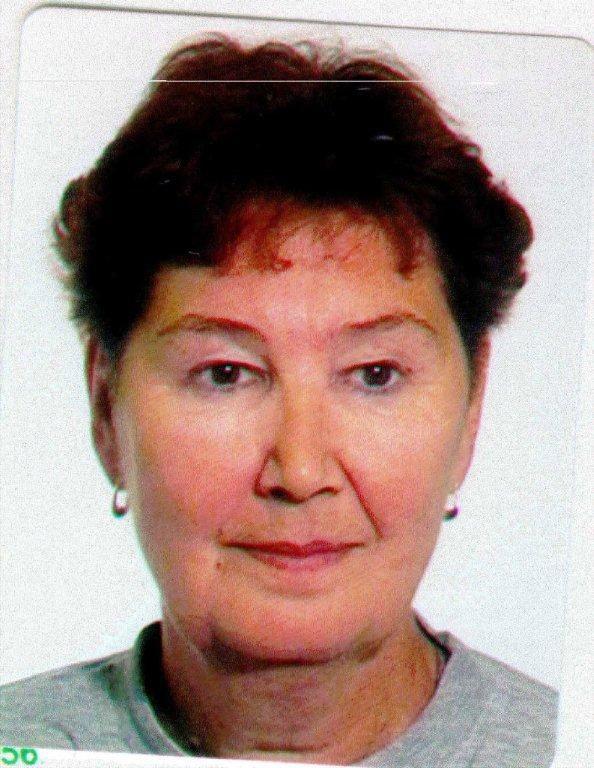 DREPT: 13. juli 1998 ble Marie-Louise Bendiktsen funnet drept i sitt nedbrente hus i Sjøvegan i Troms. Påtalemyndigheten mener 38-åringen voldtok og drepte henne, før han satt fyr på huset.