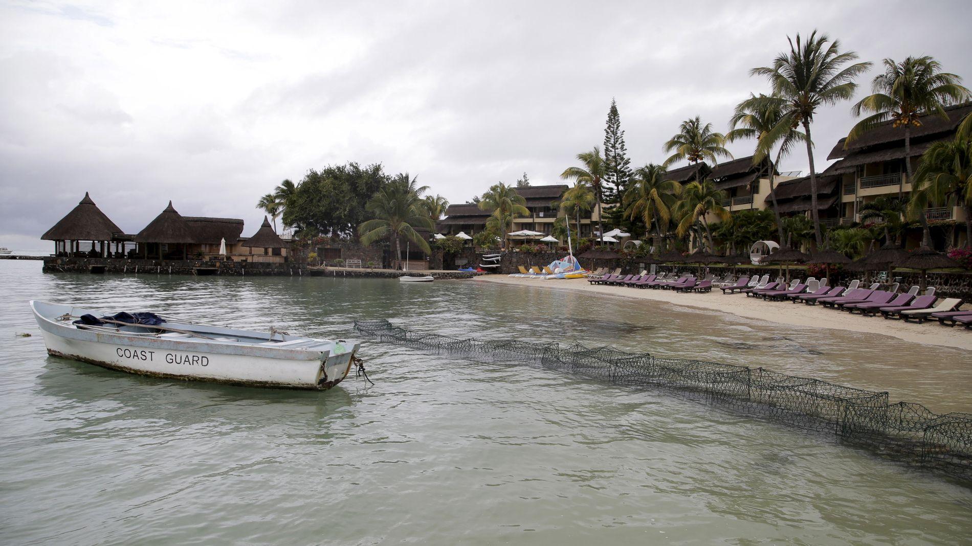 KALLES SKATTEPARADIS: Mauritius rangeres som land nummer 19 ut av 82 på Tax Justice Networks målestokk over graden av hemmelighold. Norfund bruker landet som mellomstasjon for investeringer i fattige land.