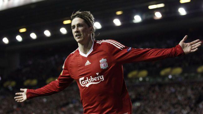 3140f2c6 Nå returnerer han til Atlético, klubben han spilte i før han dro til  Liverpool. Foto:Phil Noble,REUTERS